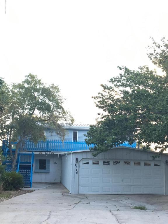 6145 Island Drive, Weeki Wachee, FL 34607 (MLS #2186145) :: The Hardy Team - RE/MAX Marketing Specialists
