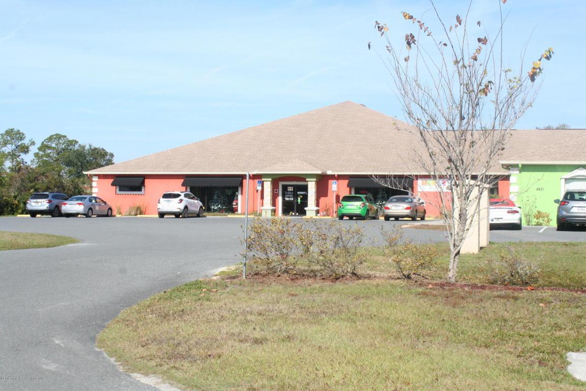 Personal Loans in Homosassa Spgs, FL