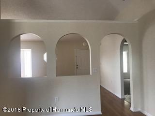 11278 Roland Street, Spring Hill, FL 34609 (MLS #2190581) :: The Hardy Team - RE/MAX Marketing Specialists