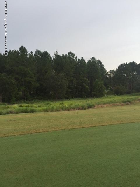 00 Autumn Oak Lane, Brooksville, FL 34601 (MLS #2191131) :: The Hardy Team - RE/MAX Marketing Specialists