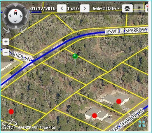 12070 Ipswich Sparrow Road, Brooksville, FL 34614 (MLS #2191850) :: The Hardy Team - RE/MAX Marketing Specialists