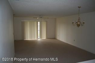 6411 River Lodge Lane, Weeki Wachee, FL 34607 (MLS #2192171) :: The Hardy Team - RE/MAX Marketing Specialists