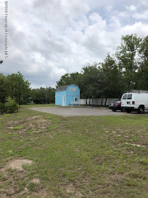 18132 Commercial Way, Weeki Wachee, FL 34614 (MLS #2192556) :: The Hardy Team - RE/MAX Marketing Specialists