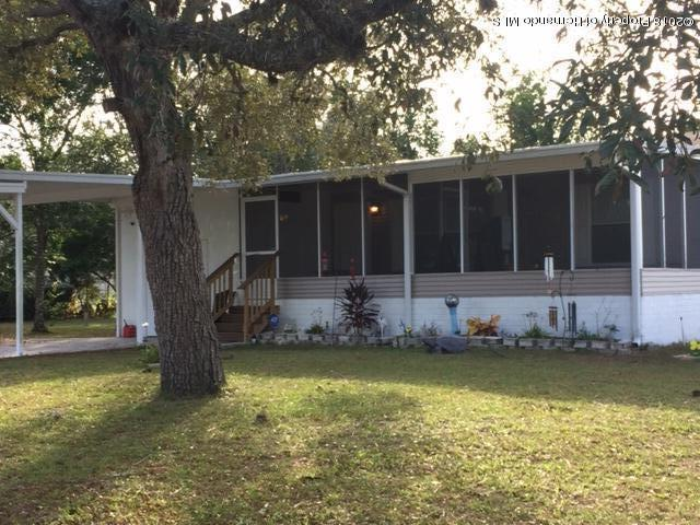 14388 Dehaven Avenue, Brooksville, FL 34613 (MLS #2196742) :: The Hardy Team - RE/MAX Marketing Specialists