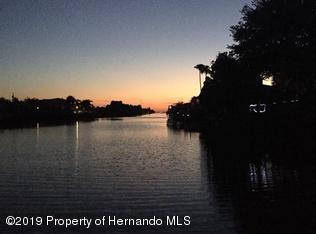 0 Gulf Coast Drive, Hernando Beach, FL 34607 (MLS #2197818) :: The Hardy Team - RE/MAX Marketing Specialists