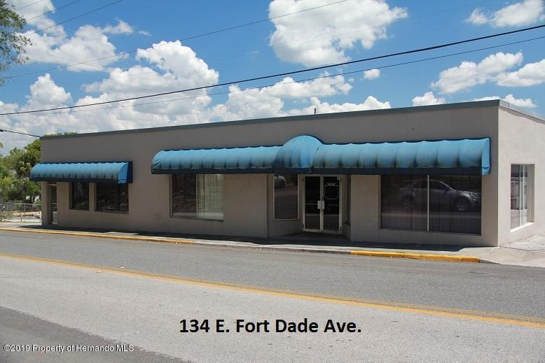 134 E Fort Dade Avenue - Photo 1