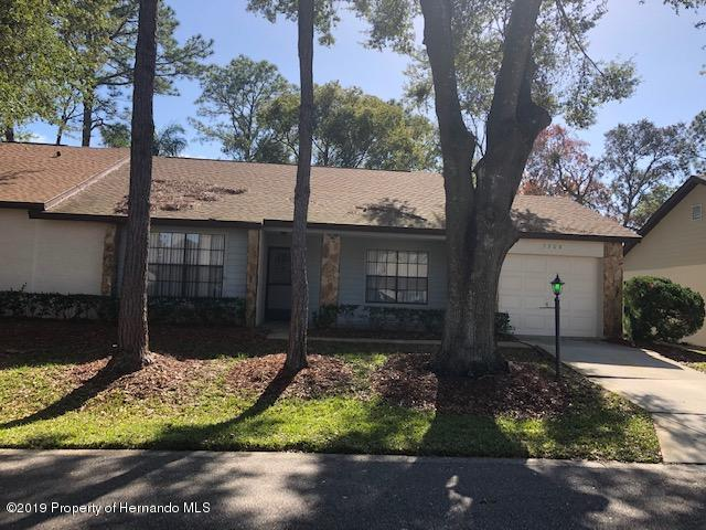 7308 Prince George Court, Spring Hill, FL 34606 (MLS #2198444) :: The Hardy Team - RE/MAX Marketing Specialists