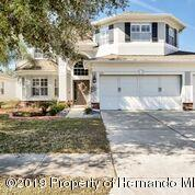4455 Marsalis Court, Spring Hill, FL 34609 (MLS #2198803) :: The Hardy Team - RE/MAX Marketing Specialists