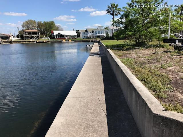 3075 Bayfront Circle, Hernando Beach, FL 34607 (MLS #2199030) :: The Hardy Team - RE/MAX Marketing Specialists