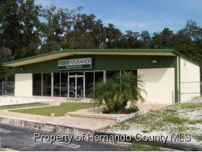 921 S Broad Street, Brooksville, FL 34601 (MLS #2199854) :: Team 54