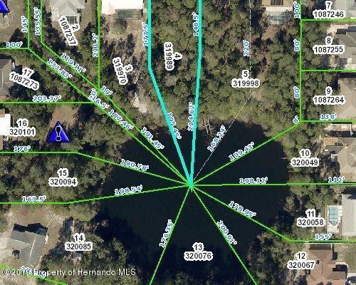 0 Swiss Road, Spring Hill, FL 34606 (MLS #2202357) :: The Hardy Team - RE/MAX Marketing Specialists