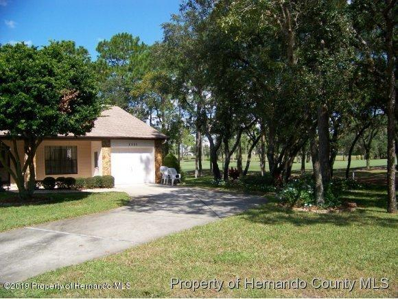 7399 Prince George Court, Spring Hill, FL 34606 (MLS #2203044) :: The Hardy Team - RE/MAX Marketing Specialists