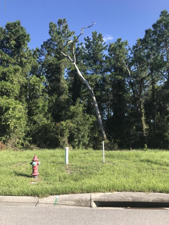 0 Cedar Ridge Drive, Brooksville, FL 34601 (MLS #2186374) :: The Hardy Team - RE/MAX Marketing Specialists