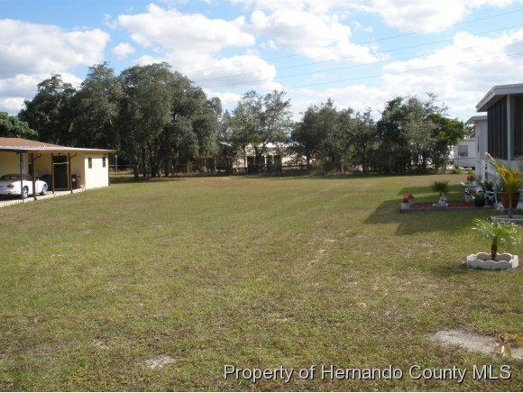 Address Not Published, Brooksville, FL 34613 (MLS #2104930) :: The Hardy Team - RE/MAX Marketing Specialists