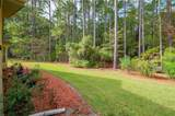 33 Cypress Hollow - Photo 36