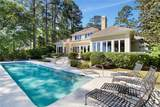 25 Spartina Crescent - Photo 43