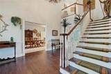 25 Spartina Crescent - Photo 9