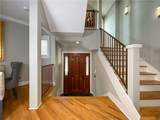 41 Bermuda Pointe Circle - Photo 6