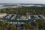 B-15 Windmill Harbour Marina - Photo 1