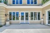 25 Spartina Crescent - Photo 41