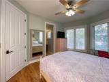 41 Bermuda Pointe Circle - Photo 24