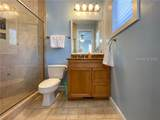 41 Bermuda Pointe Circle - Photo 25