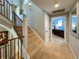 41 Bermuda Pointe Circle - Photo 30