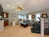 41 Bermuda Pointe Circle - Photo 45