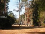 2 Island Creek Drive - Photo 1
