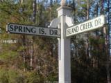 2 Island Creek Drive - Photo 3