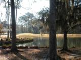 2 Island Creek Drive - Photo 6