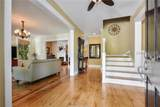 67 Plantation House Drive - Photo 5