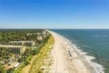 47 Ocean Lane - Photo 1