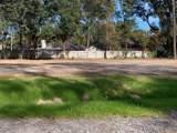 3 Woodpecker Lane - Photo 1