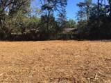 9 Woodpecker Lane - Photo 1