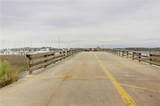C-6 Waterway Lane - Photo 42