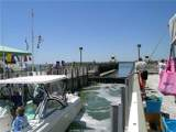 C-44 Windmill Harbour Marina - Photo 10