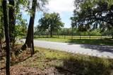 244 Pinckney Colony Road - Photo 17