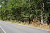 244 Pinckney Colony Road - Photo 18