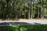 244 Pinckney Colony Road - Photo 5