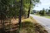 244 Pinckney Colony Road - Photo 6
