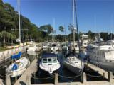B-42 Windmill Harbour Marina - Photo 3