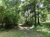 1 Magnolia Blossom Drive - Photo 1