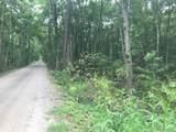 1 Lost Oaks Drive - Photo 2