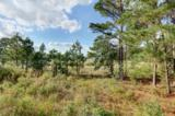 LOT 68 Telfair Plantation - Photo 11