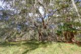LOT 68 Telfair Plantation - Photo 9