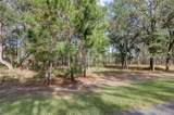 LOT 41 Telfair Plantation - Photo 10