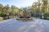 LOT 41 Telfair Plantation - Photo 6