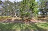 LOT 41 Telfair Plantation - Photo 8