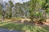 LOT 41 Telfair Plantation - Photo 9